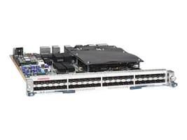 Cisco N7K-M148GS-11-RF Main Image from