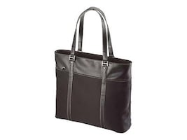Mobile Edge Ultra Tote, METU01, 5216329, Carrying Cases - Notebook