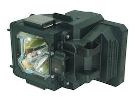 BTI POA-LMP116-OE Main Image from Right-angle