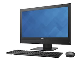 Dell 2HD1J Main Image from Right-angle