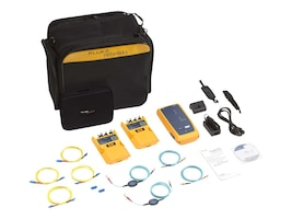 Fluke Networks CFP-Q-ADD-R Main Image from Left-angle