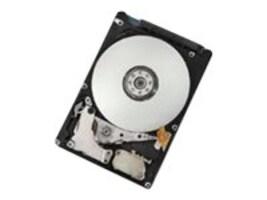 HGST 500GB TravelStar Z5K500 SATA 2.5 7mm Internal Hard Drive, 0J38065, 18227852, Hard Drives - Internal