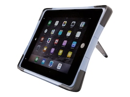 Futurenova Medical Grade Case for iPad Pro 9.7 & iPad Air 2, FPS0018GBR, 33176301, Carrying Cases - Tablets & eReaders