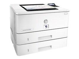 Troy M402tn MICR Printer w  (2) Trays, 01-00820-201, 32174401, Printers - Laser & LED (monochrome)