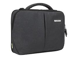 Incipio Incase Reform 15 Brief w  Tensaerlite for MacBook 15, Black, CL60654, 32636118, Carrying Cases - Notebook