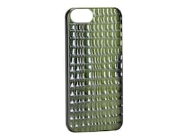 Targus iPhone 5 Slim Wave Case, TFD03205US, 15520623, Carrying Cases - Phones/PDAs