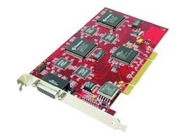 Comtrol RocketPort Universal PCI 16-Port Serial Expansion Card, 99355-1, 6875588, Controller Cards & I/O Boards