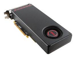 Microstar RX5808G Main Image from Right-angle
