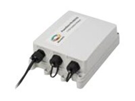 Microsemi PoE 1-Port 60W Gig OD Midspan, PD-9501GO/12-24VDC, 16344781, Network Adapters & NICs