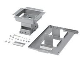 Canon Ceiling Mount LV-CL13 Interface Kit for Canon LV-7585 Projector, 2541B001, 9017992, Stands & Mounts - Projectors