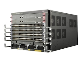 Hewlett Packard Enterprise JC613A Main Image from Right-angle