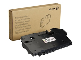 Xerox Waste Cartridge for Phaser 6510 & WorkCentre 6515 Series, 108R01416, 33160617, Printer Accessories