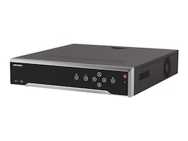 Hikvision DS-7732NI-I4/16P-2TB Main Image from Front