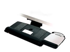3M Adjustable Keyboard Tray, AKT80LE, 6683877, Ergonomic Products