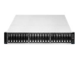 Quantum StorNext QS2400 Expansion Unit, BQS24-UEXM-001A, 14238597, SAN Servers & Arrays