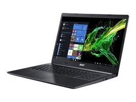 Acer NX.HDJAA.004 Main Image from Right-angle
