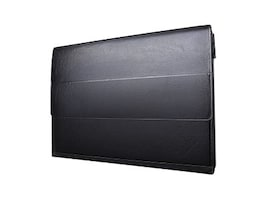 Lenovo ThinkPad X1 Tablet Sleeve, 4X40M57117, 33213942, Carrying Cases - Tablets & eReaders
