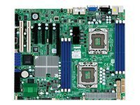 Supermicro MBD-X8DTL-3-O Main Image from