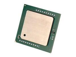 Hewlett Packard Enterprise 830730-B21 Main Image from Top