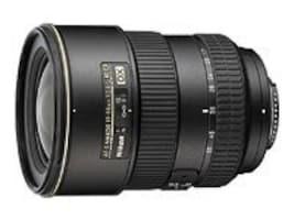 Nikon 17-55mm F 2.8G ED-IFAF-S DX Zoom Lens, 2147, 6522150, Camera & Camcorder Lenses & Filters