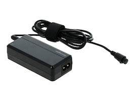 Kensington Universal Power Cord Adapter for Ultrabook, K38105NA, 16168924, AC Power Adapters (external)