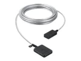 Samsung ONE INVISIBLE CONNECTION CABLE CABL8K + FRAME 3.0 10M, VG-SOCR86/ZA, 37236607, Cables