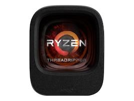 AMD YD195XA8AEWOF Main Image from Front
