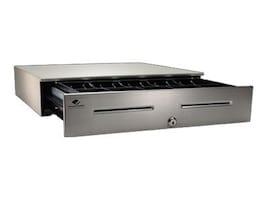 APG Cash Drawer JD320-CW1816-C Main Image from