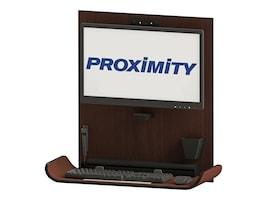 Proximity Systems CX1-6021-7922 Main Image from Right-angle