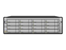 Veritas Corp. NetBkup Apl 5220 24TB First StgShelf W ExtStg Kit 48GB DRAM UpgApl+ StdMnt+ InstlSrvBndInt24M, 12376-M0020, 30792002, Disk-Based Backup