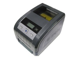 Brady BBP33 Label Printer, BBP33-C, 34962902, Printers - Label