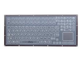 iKEY KYB-5K-MEM-TP-OEM-USB Main Image from Front