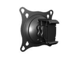 Chief Manufacturing Array Turn-Tite Centris Head, KTA1005B, 14751948, Monitor & Display Accessories