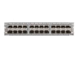 Avaya 8424XS Ethernet Switch Module - 24-Port 1 10G SFP+. Pluggable Transceiver, EC8404001-E6, 18619240, Network Switches