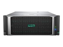 Hewlett Packard Enterprise 869845-B21 Main Image from Front