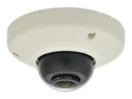 CP Technologies 5MP H.264 PoE Vandal-Proof Panoramic Dome Network Camera, FCS-3092, 17663425, Cameras - Security