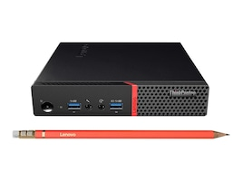 Lenovo 10VL0018US Main Image from Front