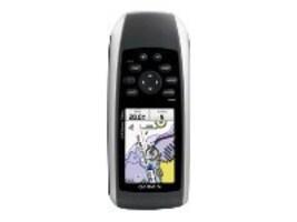 Garmin GPSMAP 78SC Marine Handheld, 010-00864-02, 11564320, Global Positioning Systems