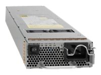 Cisco N77-AC-3KW Main Image from Left-angle