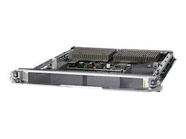 Cisco ASR 9900 Series Switch Fabric Card 2, A99-SFC2, 32306573, Network Routers