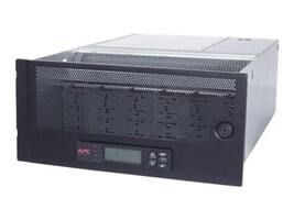APC PDPM72F-5U Main Image from Right-angle
