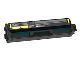Lexmark 20N10Y0 Main Image from Left-angle