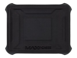 Max Cases MC-RSC-11-BLK Main Image from Back