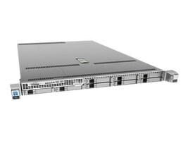 Cisco NGA3340-K9 Main Image from Left-angle