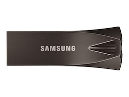 Samsung MUF-32BE4/AM Main Image from Front