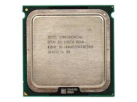 HP Processor, Xeon QC E5-2637 v2 3.5GHz 15MB 2nd CPU for Z620, E3E08AA, 16525602, Processor Upgrades
