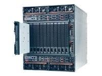 Lenovo 87402RU Main Image from
