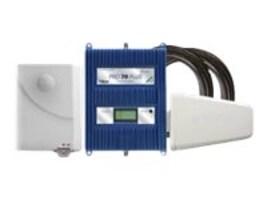 Wilson Pro70 PLUS Signal Booster Kit, 460127, 33701743, Cellular/PCS Accessories