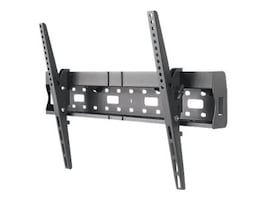 Manhattan Universal Flat-Panel TV Tilting Wall Mount with Integrated Storage Area for 37-70 Displays, 461467, 35179451, Stands & Mounts - Digital Signage & TVs