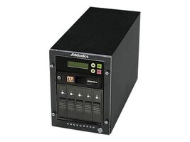 Addonics Technologies HDUS5SNDX Main Image from